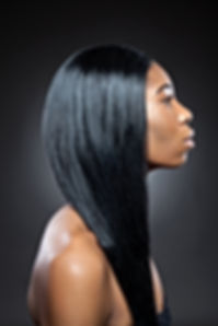 black-beauty-with-long-straight-hair-PDR