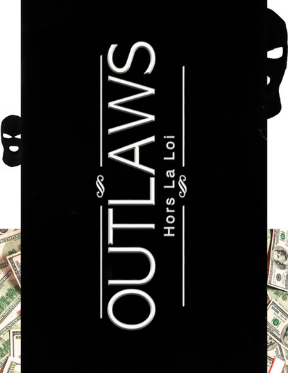 outlaws cover.png