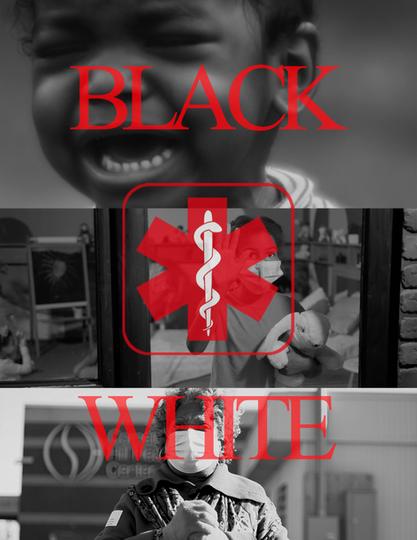 black white AH.png
