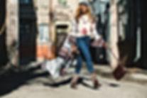 afternoon-alley-bag-928000.jpg