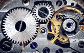 old-clock-mechanism-P57F2E4.jpg