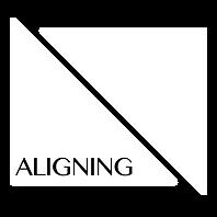 aligning logo.png