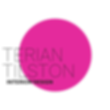 TERIAN TILSTON (1).png
