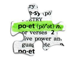 "My thoughts on ""interpreting"" poetry"