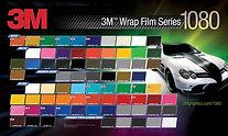 3MFilm_WrapSeries_Image_1.jpg