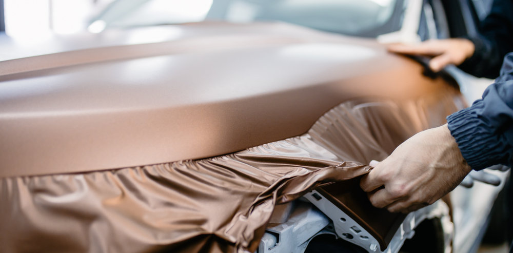 Vinyl-Car-Wrap-1.jpg