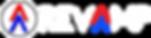 Revamp_Logo_Web_White.png