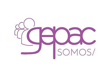 AAFF_GEPAC_SOMOS_PDF.JPG