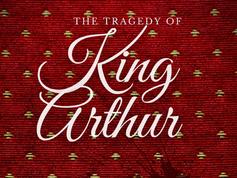 King Arthur JPG_edited.png