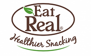 Eat-Real-Logo-small.png