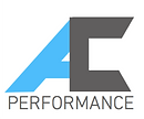 AC Performance Logo.png