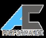 AC%20Performance%20Logo_edited.png