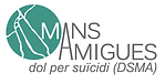logo definitiu.png