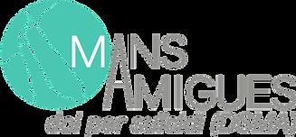 Logo_MansAmigues H_edited.png