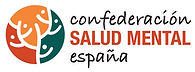Logo-SALUD-MENTAL-ESPAÑA.png
