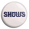 SHOWS_BUTTON.png