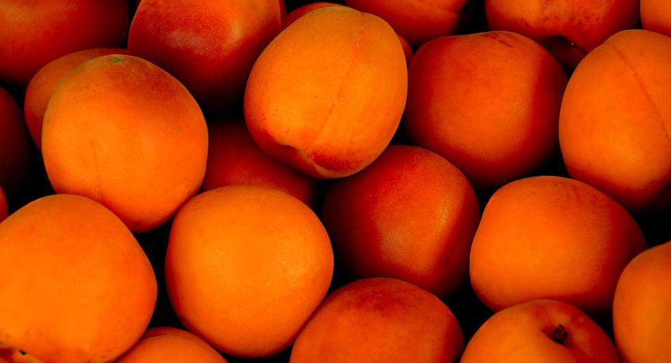 Canva - Fresh Apricot Fruits (1).jpg