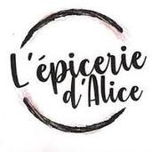 L'épicerie d'Alice