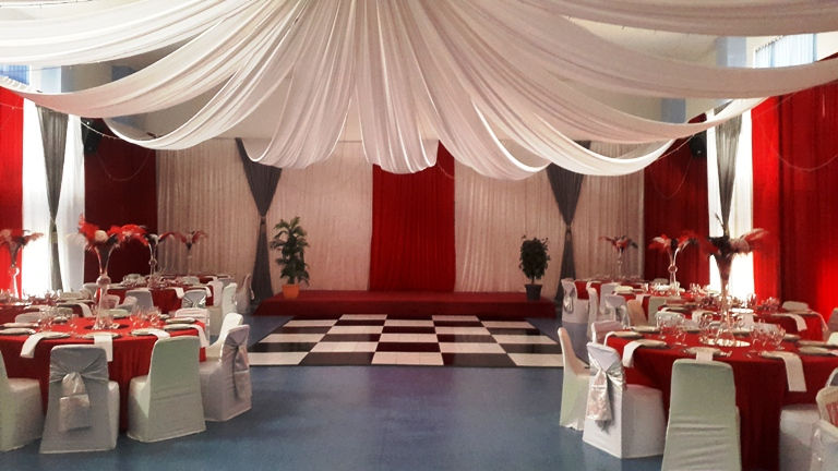 Flooring And Events Services Wix Com