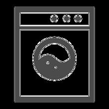 yarabu_洗濯機.png