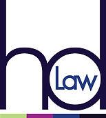 HD law logo.jpeg