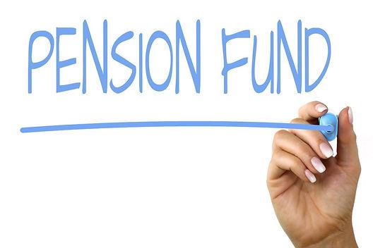 pension-fund.jpg