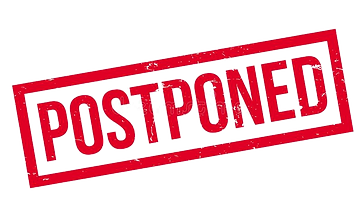 postponed_edited.png