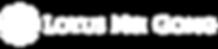 LNG logo white.png