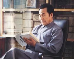 Dr Pang5