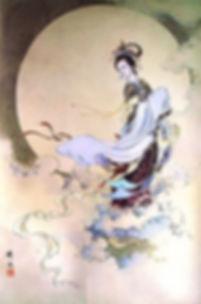 Chang E.jpg