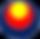 Zhineng logo esferas.png