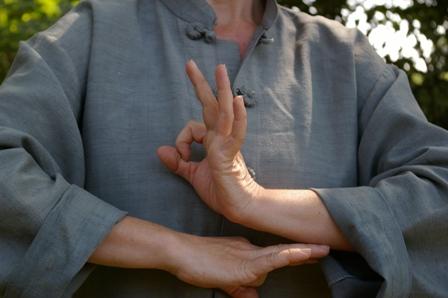 qigong hands 23