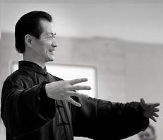 Dr Xie.jpg
