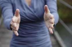 qigong hands 10