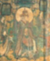 Xiwangmu (2).jpg