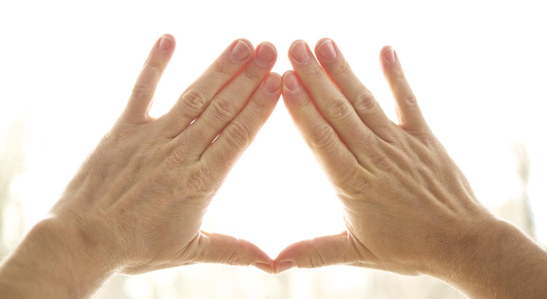 qigong hands 6