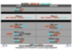 Planning_ÉTÉ_2020.jpg