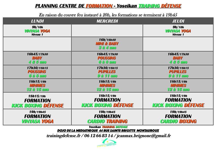 Planning Formation jan 2021.jpg