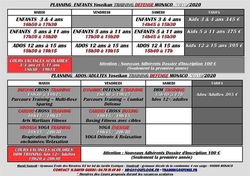 Monaco 2019-2020TarPlaning.jpg