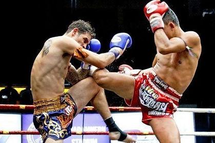 Muay Thai2.jpg