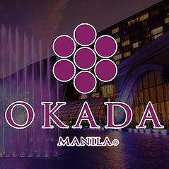 오카다 마닐라, 바카라