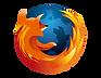 타운아바타 파이어폭스