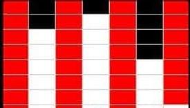바카라 좋은 그림 패턴1.jpg
