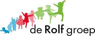 Logo rolfgroep.jpg