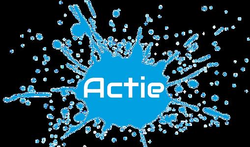 Actie.png