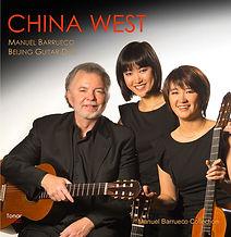 CD China West Cover hi-rez.jpg