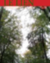 Le Lien 435couverture.jpg