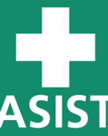 AS-logo-twibbon.png