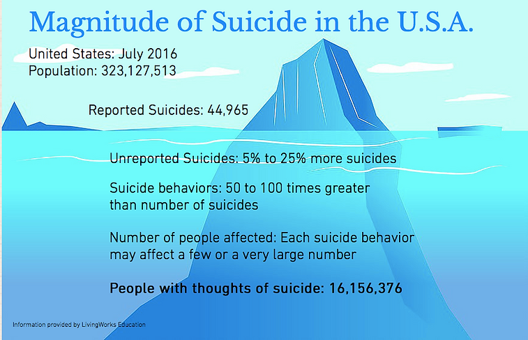 Magnitude of Suicide.png