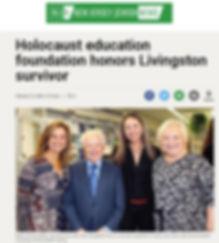 NJNews image holocaust foundation.JPG